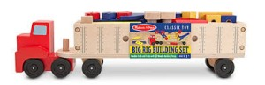 MND2758_-_Big_Rig_Building_Set