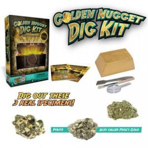diggold-a1__08201_large
