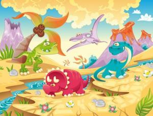 Dinosaur_Friends_DIPA001__46927__97479_large